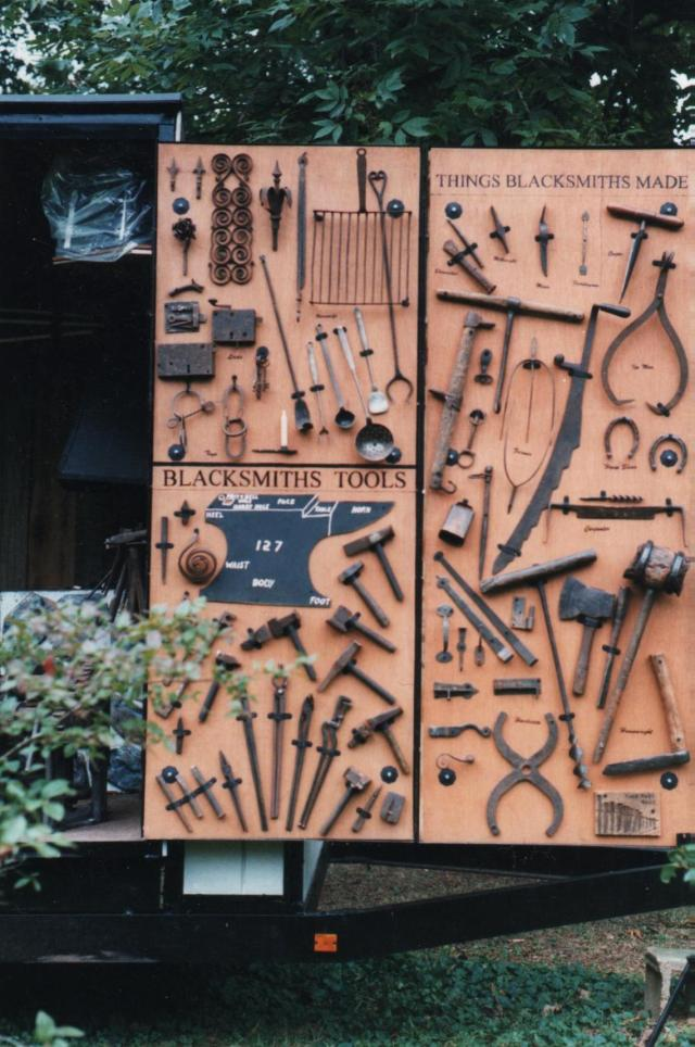 blacksmith museum 003