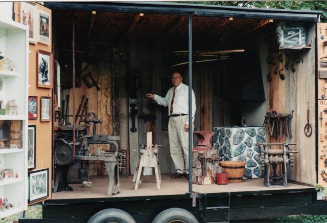 blacksmith museum 004