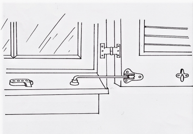 zimmerman sketch